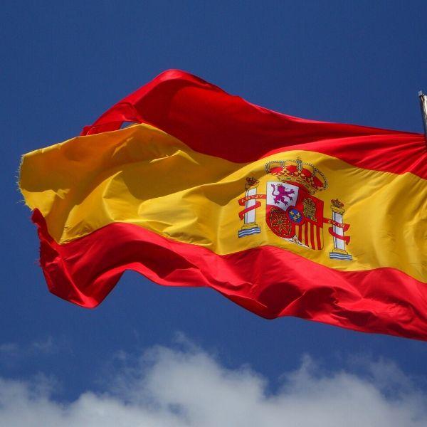 スペイン旅行・世界遺産