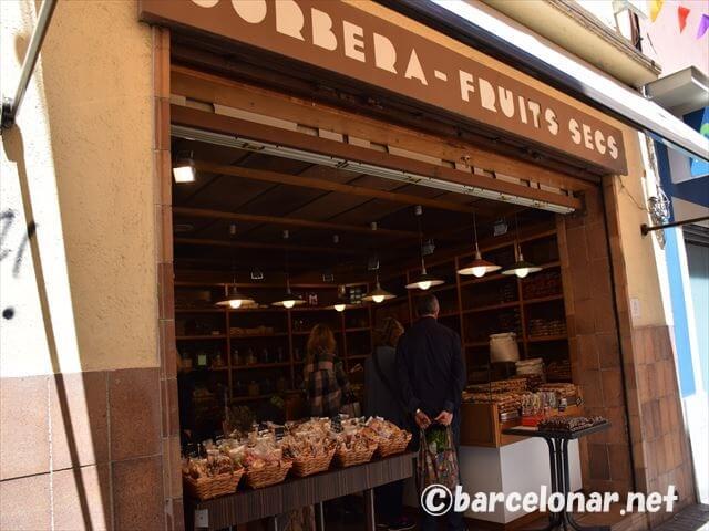 バルセロナのおすすめビーチ・バダロナ観光