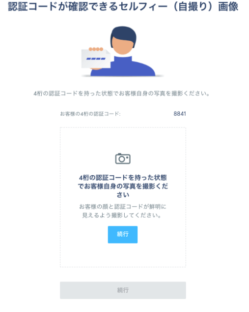 TransferWiseの使い方の手順